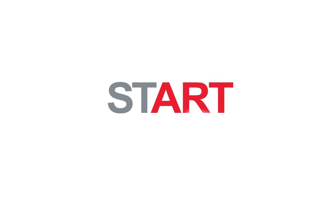 START Art Fair | Saatchi Gallery