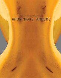 Deden Durahman – Amorphous Amours