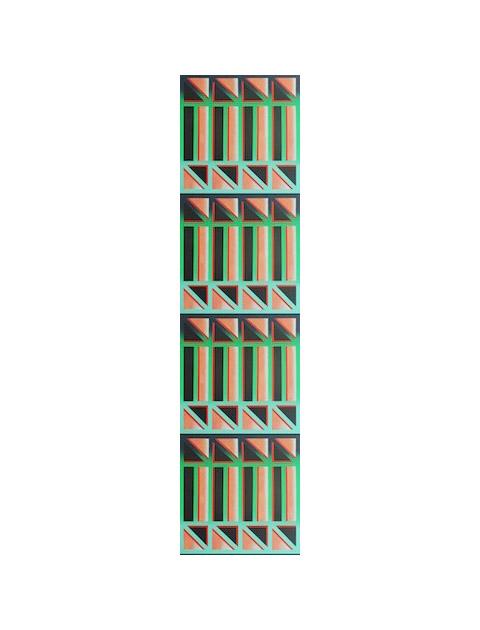 BLCK A5