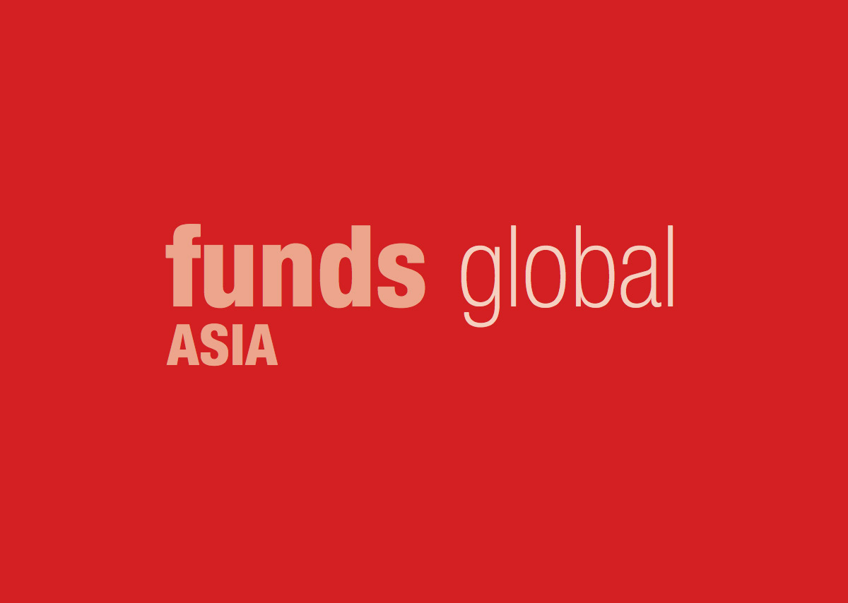 Haffendi Anuar featured in Funds Global Asia