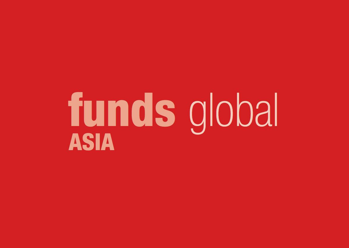 Haffendi Anuar featured in Funds Global Asia