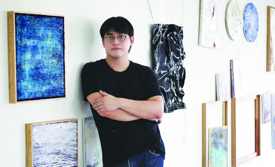 Yeoh Choo Kuan featured in Next Gen, The Sun Daily