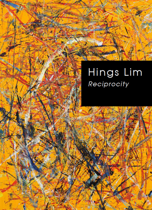 Hings Lim – Reciprocity
