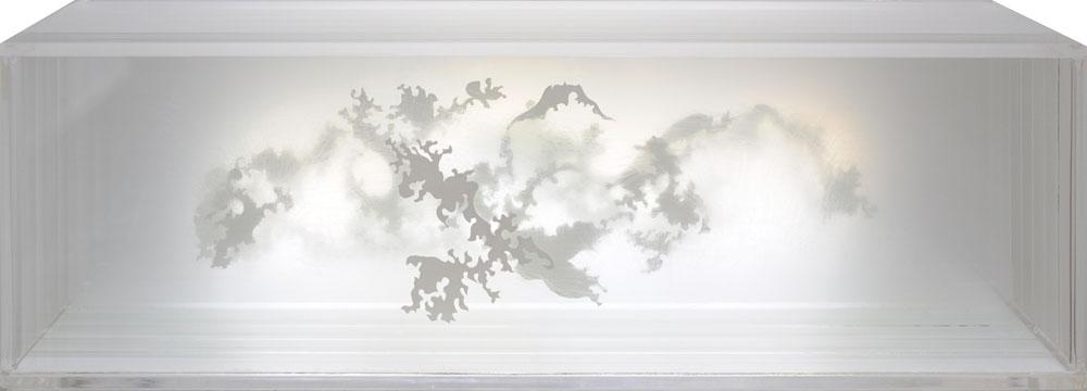 Dunia (Ghosts), box 1