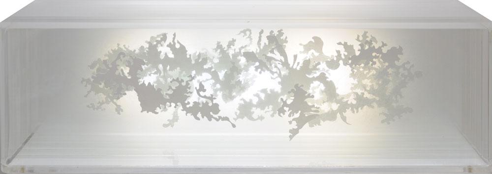 Dunia (Ghosts), box 2