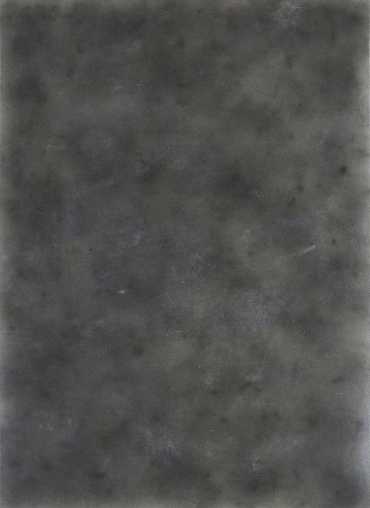 Dust160524