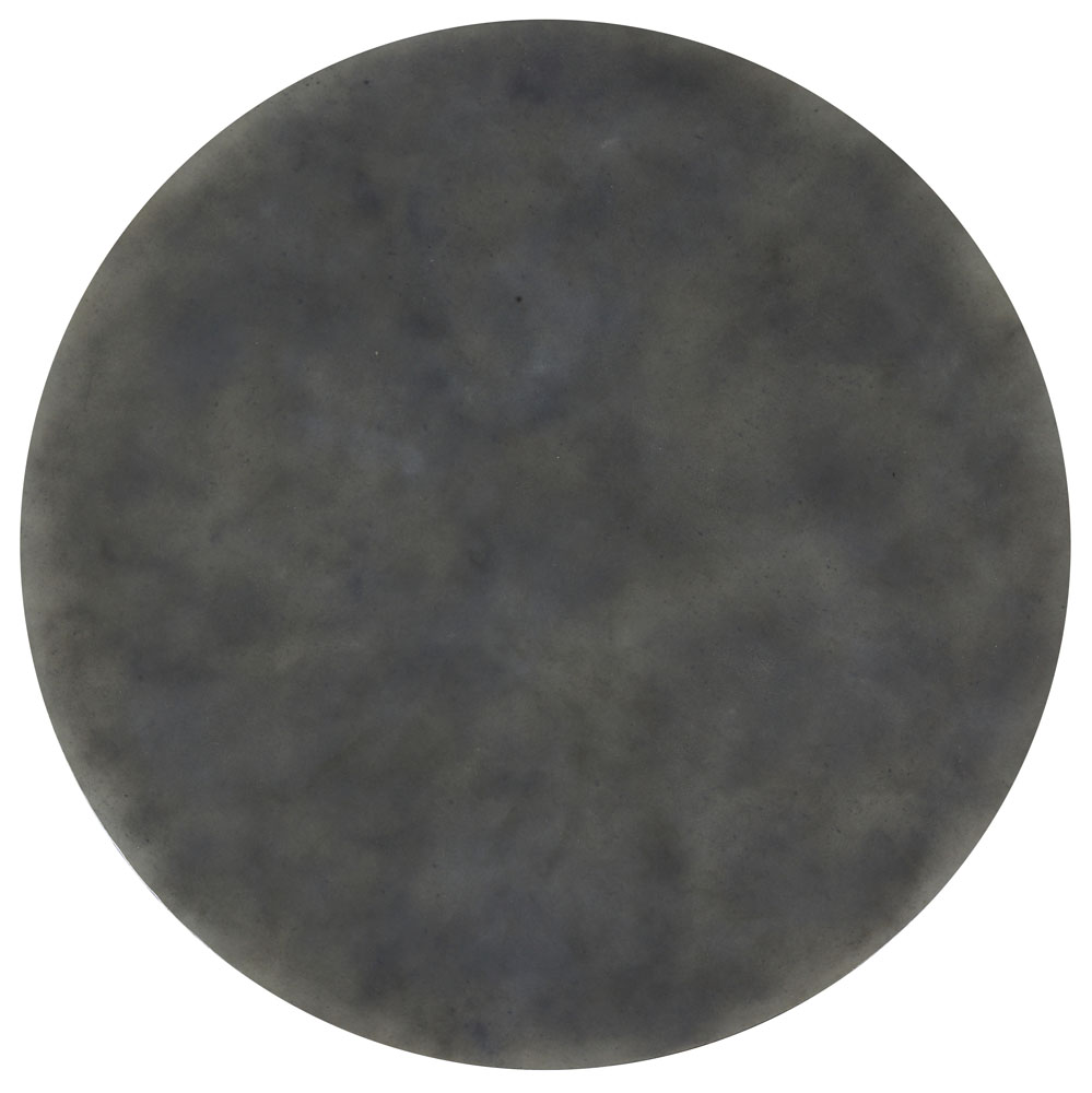 Dust160830