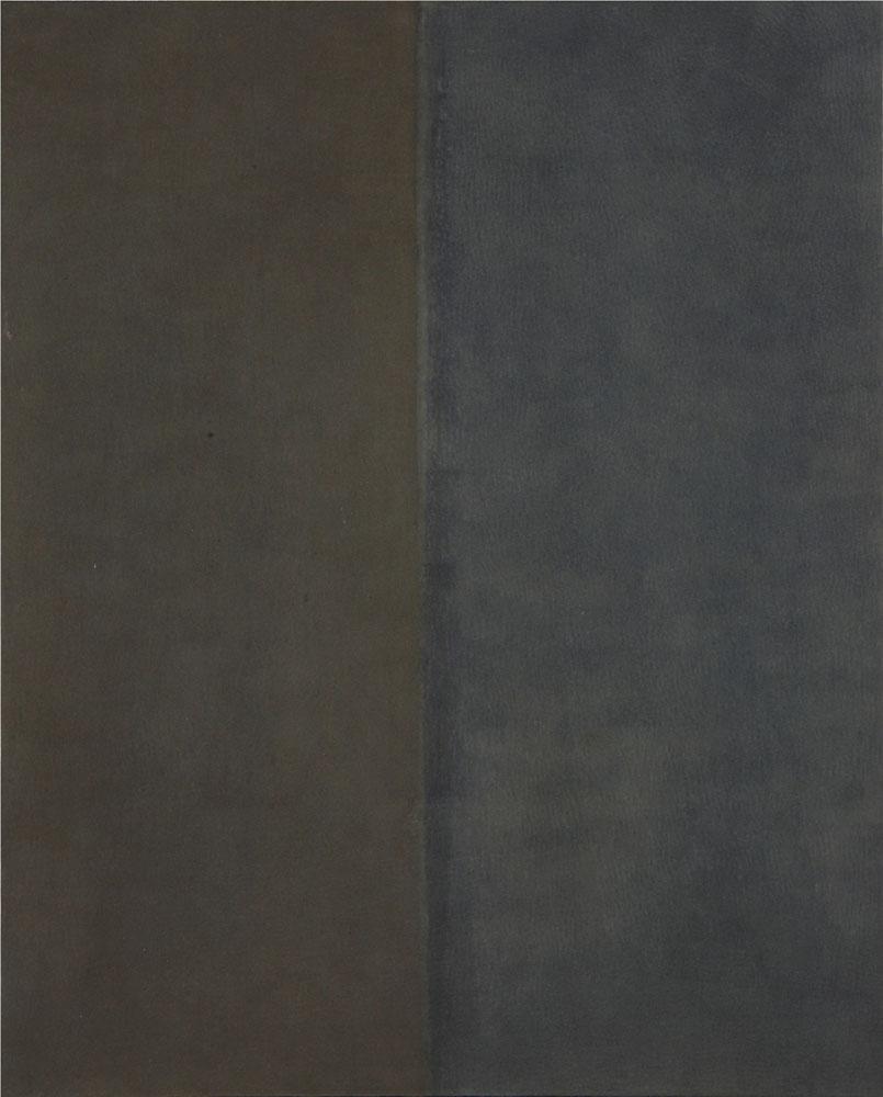 Dust160903