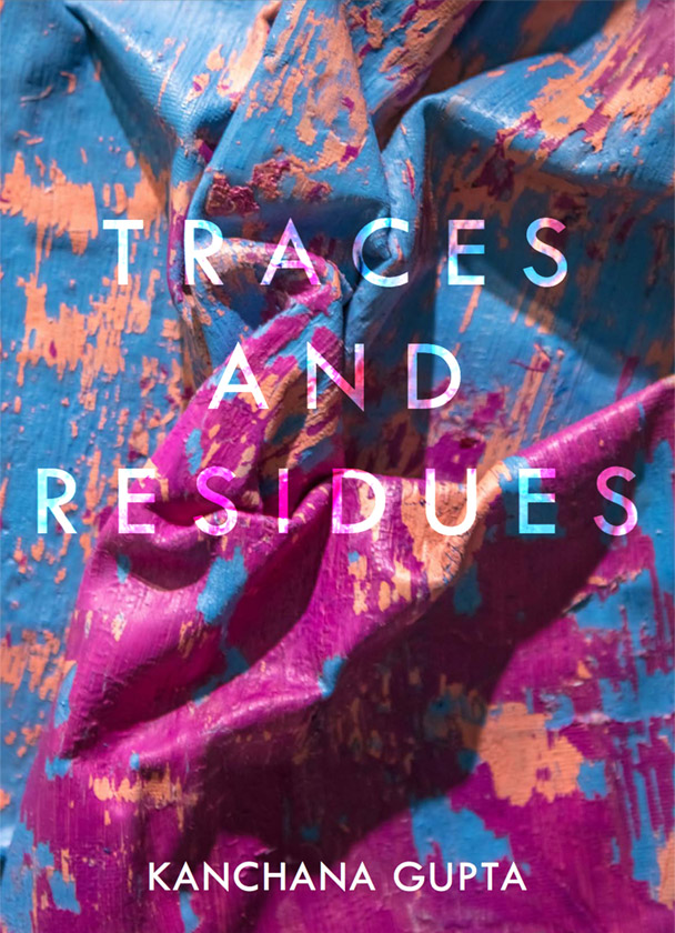Kanchana Gupta – Traces and Residues