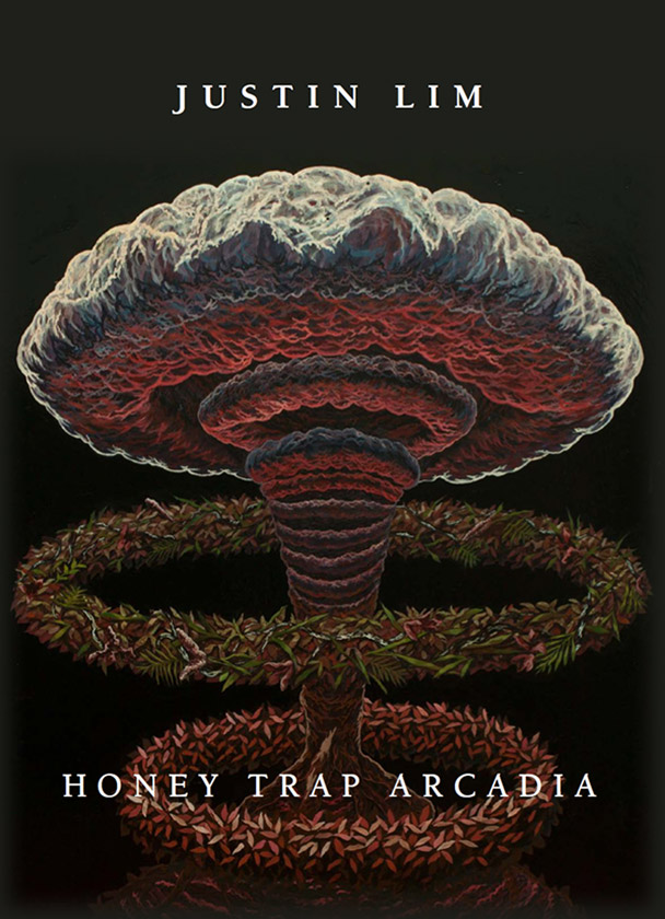 Justin Lim – Honey Trap Arcadia
