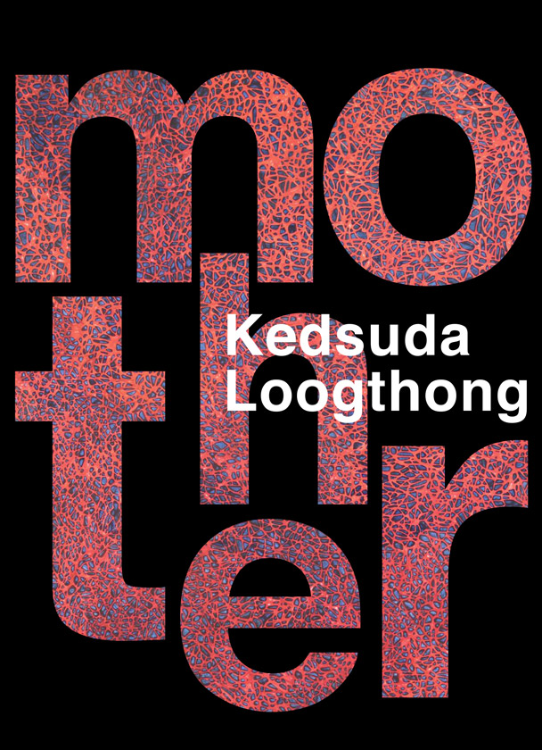 Kedsuda Loogthong – Mother