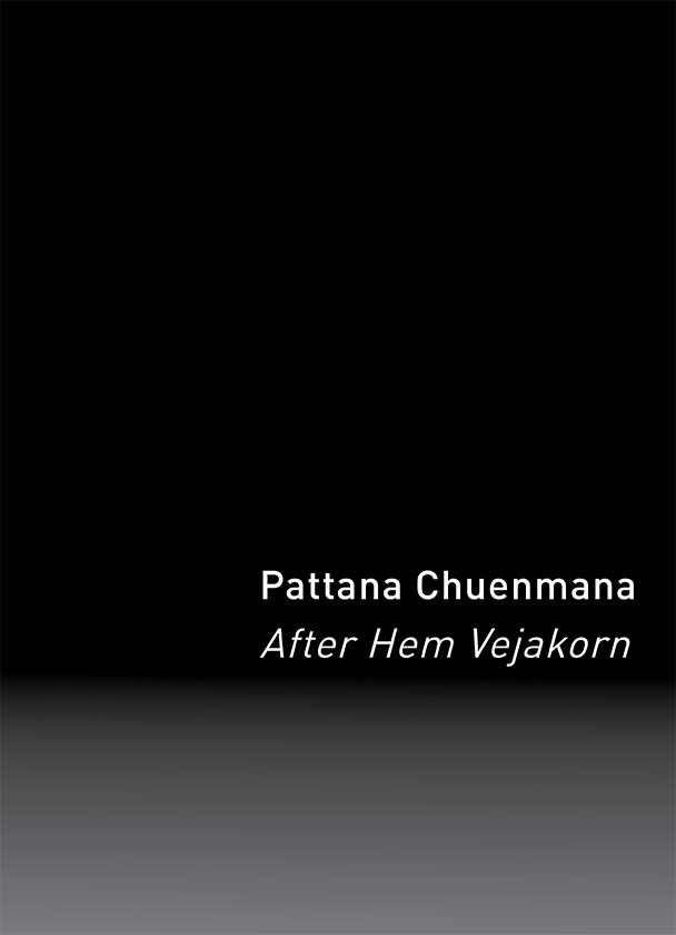 Pattana Chuenmana – After Hem Vejakorn