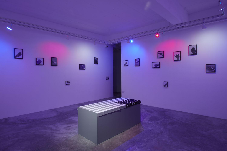 BAKCHORMEEBOY – Preview: Art After Dark – Gillman Barracks Celebrates Its 6th Anniversary!