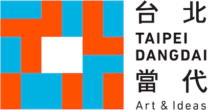 ARTNEWS – Inaugural Edition of Taipei Dangdai Fair Announces Exhibitor List