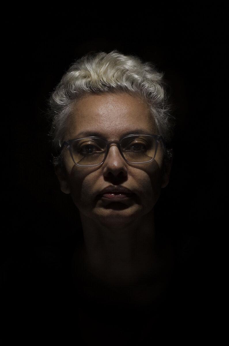Art & Market – Interview with Artist Nadiah Bamadhaj