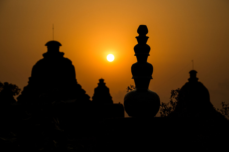 Pot Pagoda KTHL 01
