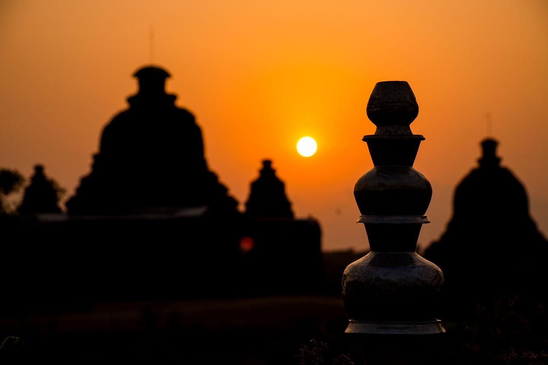 Pot Pagoda KTHL 02