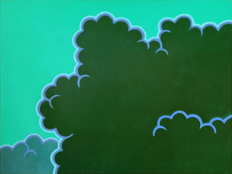 Cloud #008-048