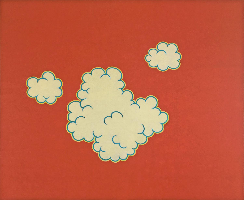 Cloud #017-102