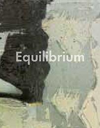 Wong Perng Fey – Equilibrium