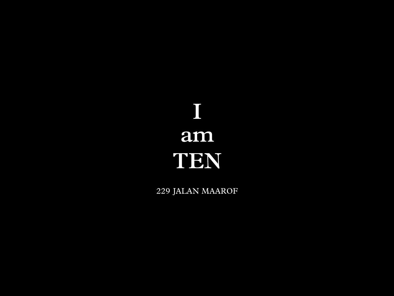 I am Ten – 229