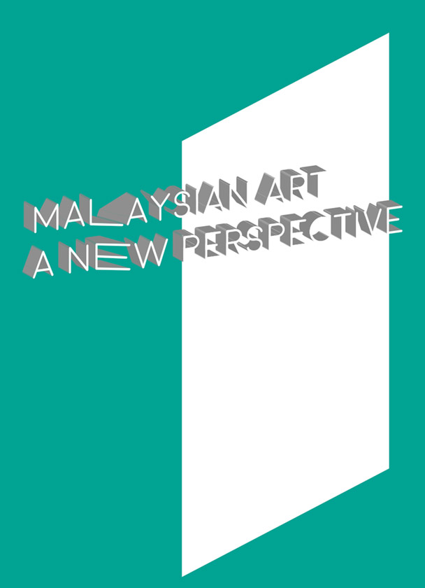 Malaysian Art, A New Perspective 2016