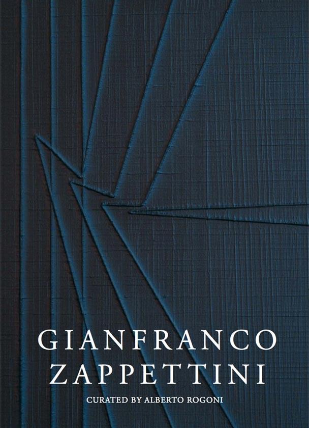 Gianfranco Zappettini