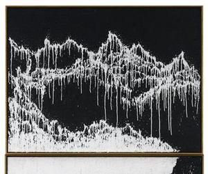 newswit – Richard Koh Fine Arts presents Streaming Mountain by Yeoh Choo Kuan