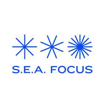 Singapore Art & Gallery Guide – S.E.A. Focus