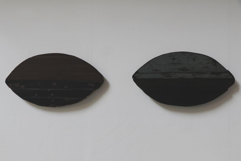 Komkrit Tepthian – Far Far Away