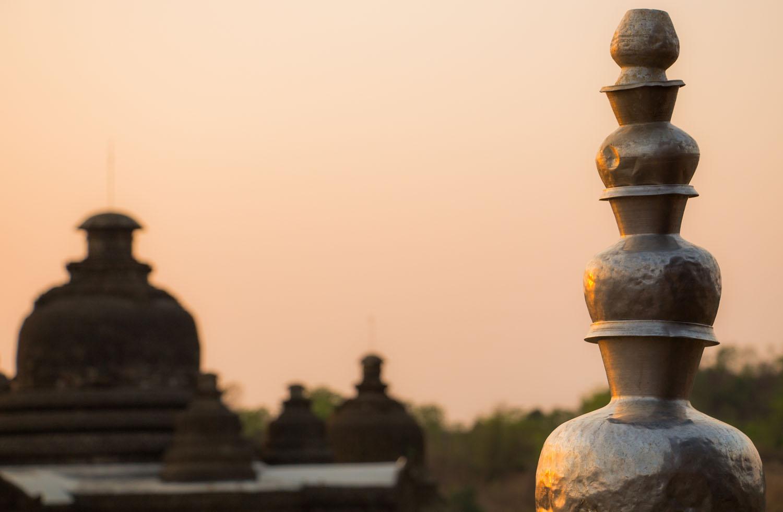 Pot Pagoda KTHL 05