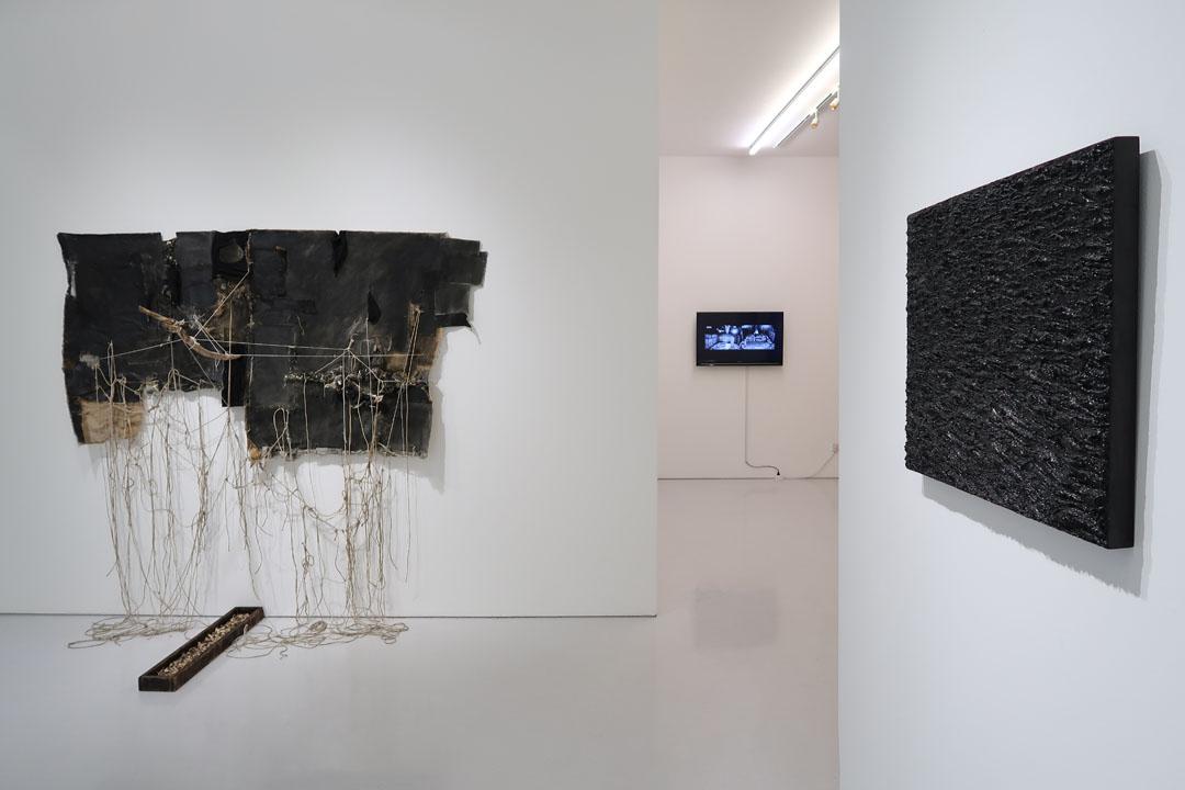 Art & Market – Review of 'Unlearning' at RKFA