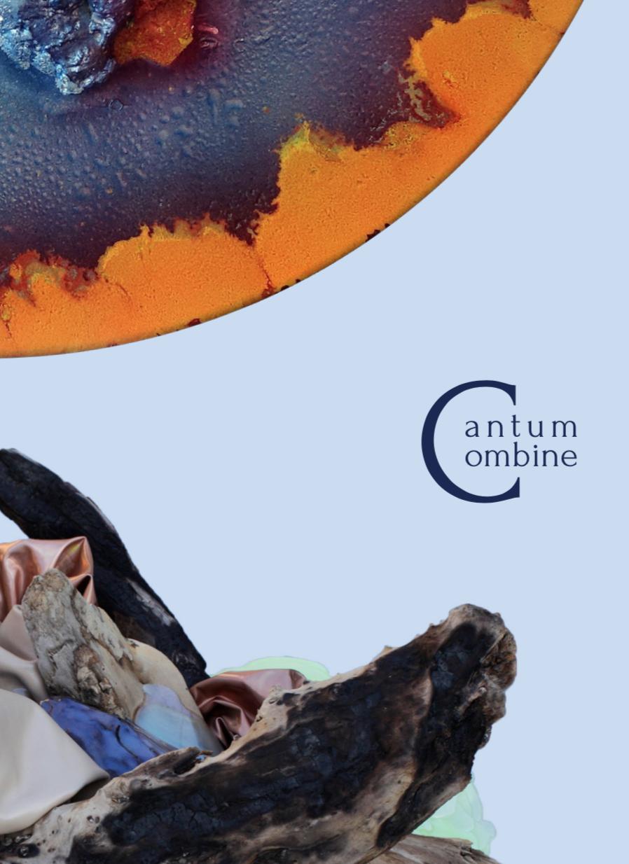 Cantum-Combine