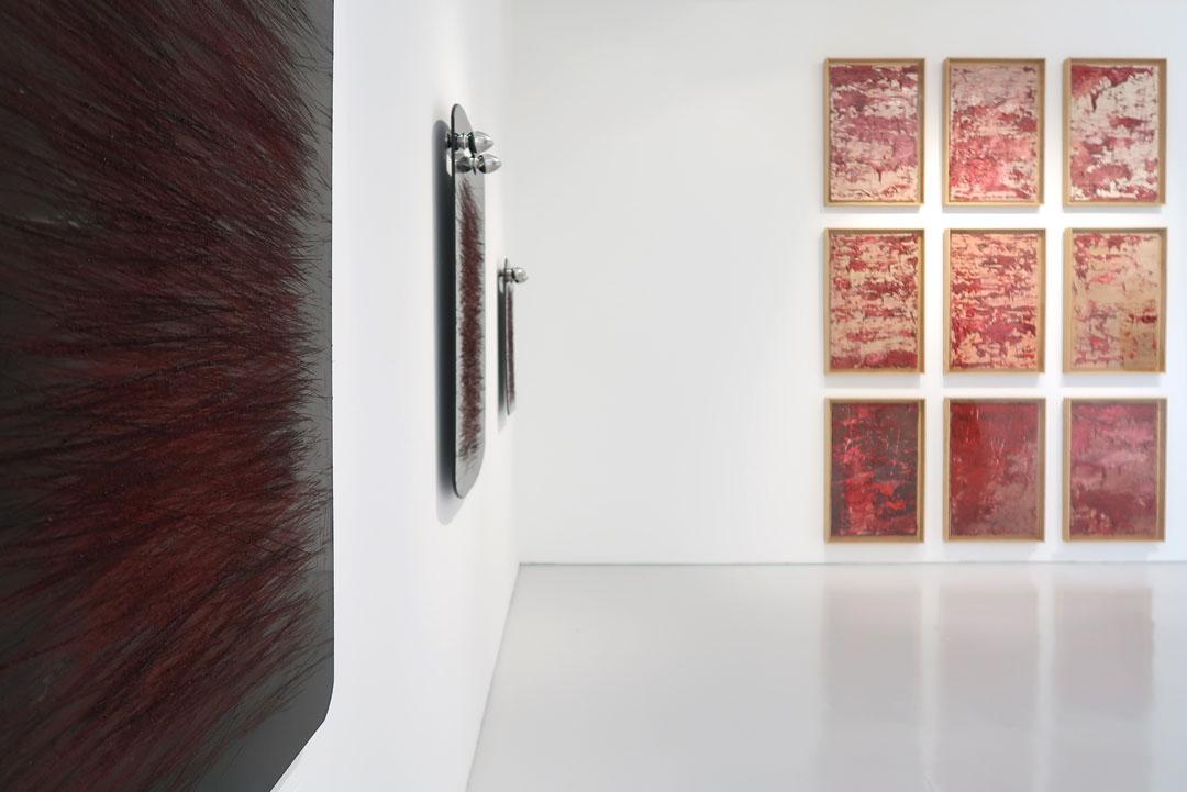 Art & Market – Inaugural Singapore Gallery Weekend