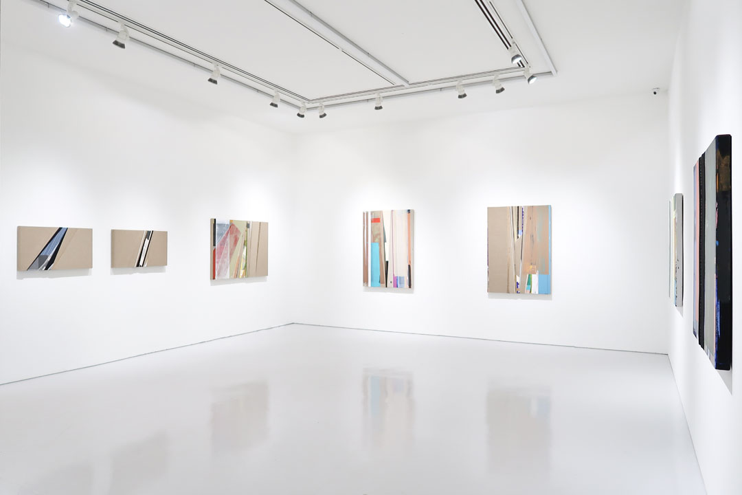 Art & Market – Review of 'Volume Eleven' at Richard Koh Fine Art