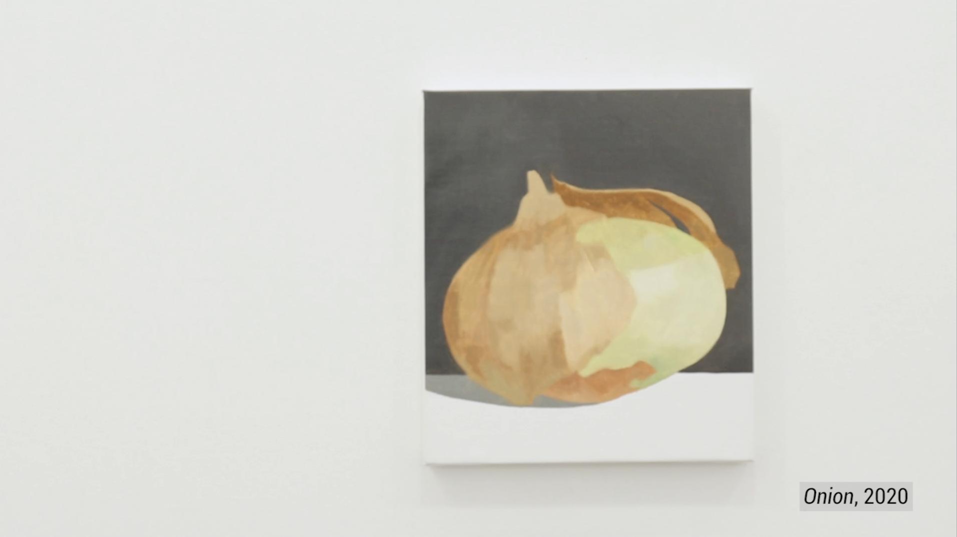 [RKP] Natagon Khamkayprong – Desolate Objects